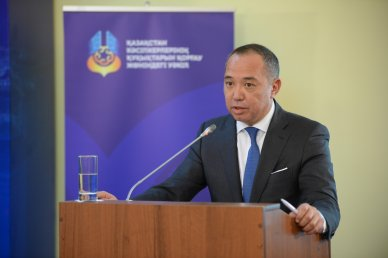 The Business Ombudsman of Kazakhstan gets the biggest number of appeals on the following issues