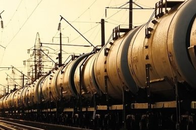 Kazakhstan and Russia signed a Protocol on lifting the embargo on gasoline exports