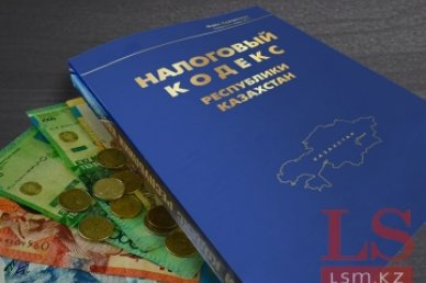 It is necessary to reduce taxes for SMEs – Nazarbayev
