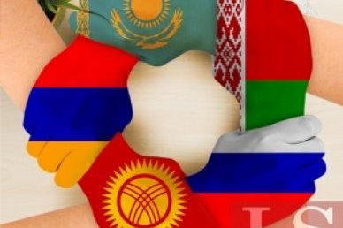 How can Kazakh business survive in EAEU?
