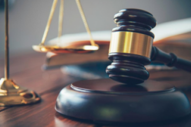 Court denied tax authorities invalidation of transaction in West Kazakhstan