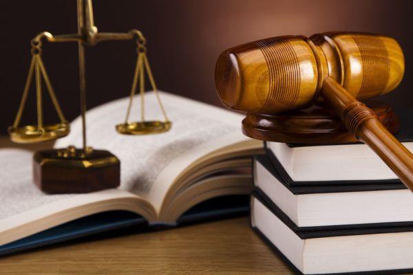 лишение родительских прав в улан-удэ задал вопрос